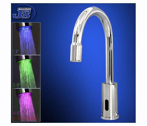 Wasserarmatur Küche war gut ideen für ihr haus design ideen