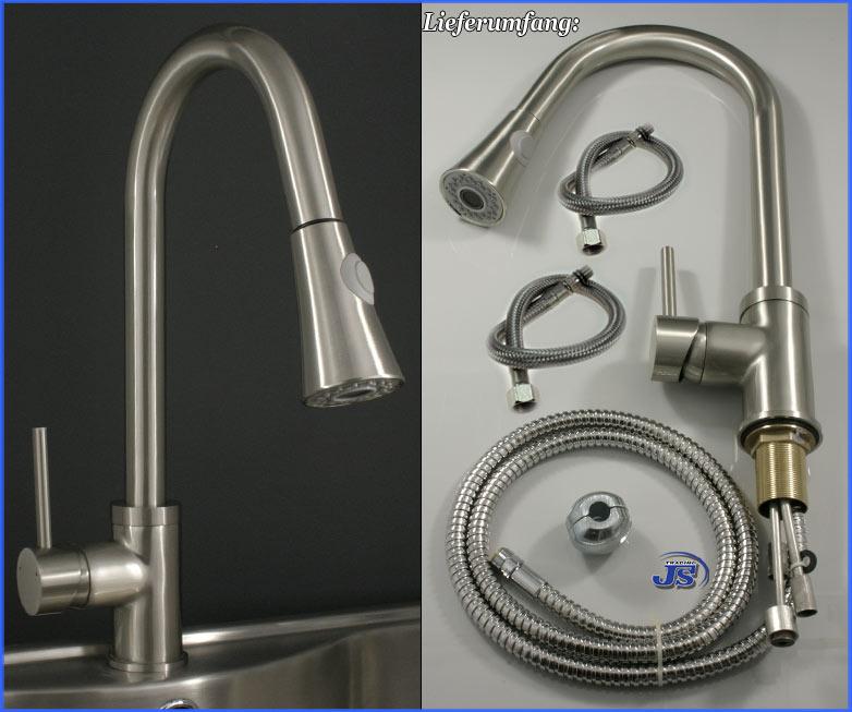 Wasserarmatur Küche ist tolle ideen für ihr haus ideen