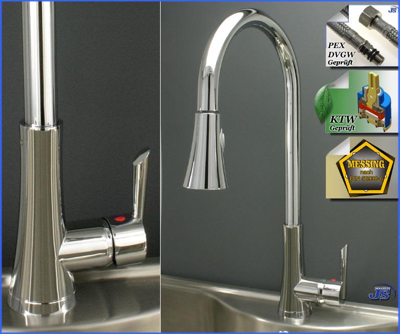 Wasserarmatur Küche mit tolle ideen für ihr haus design ideen