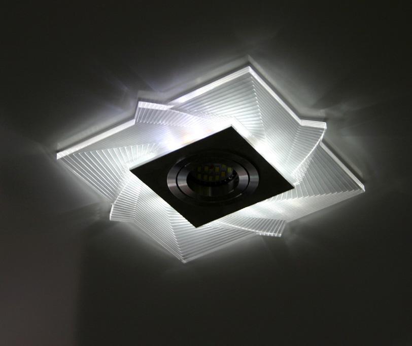 Led Lampen Wohnzimmer | afdecker.com